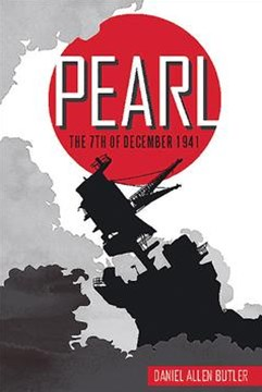Pearl: The 7th of December 1941
