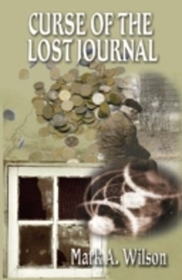 Curse Of The Lost Journal