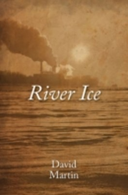River Ice