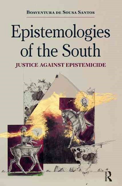 Epistemologies of the South