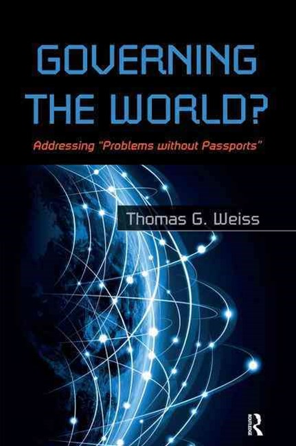 Governing the World? Addressing Problems Without Passports