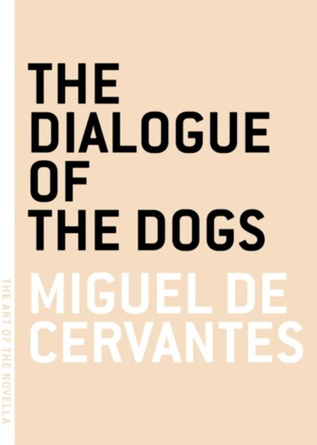 Dialogue of the Dogs