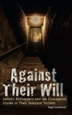 Against Their Will