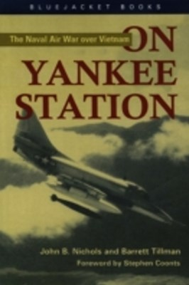 On Yankee Station