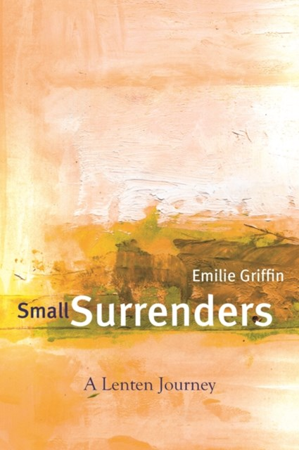 Small Surrenders