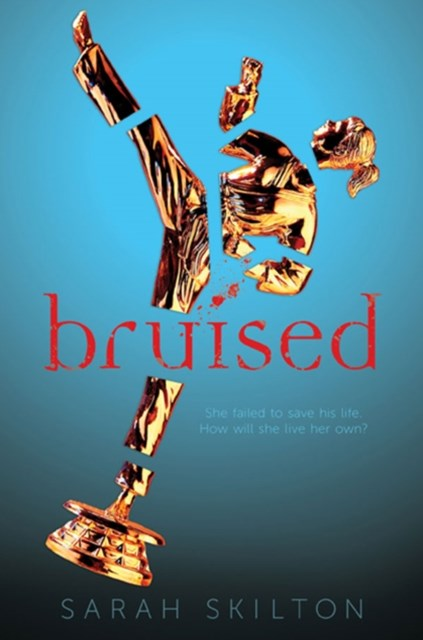 (ebook) Bruised