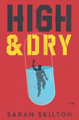 (ebook) High and Dry