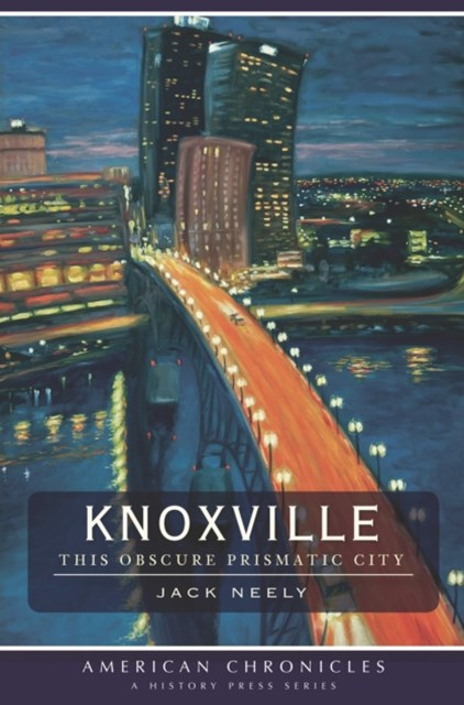 (ebook) Knoxville