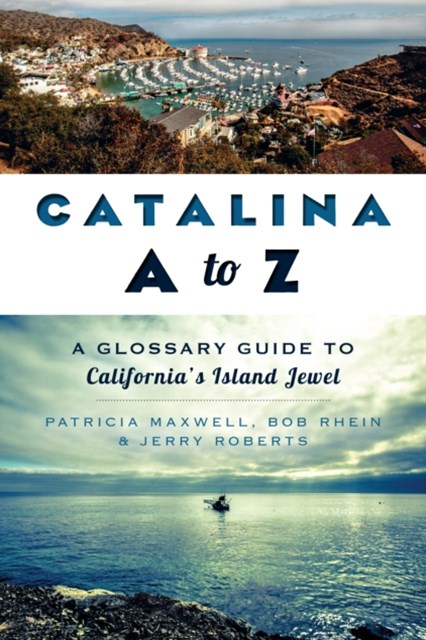 (ebook) Catalina A to Z