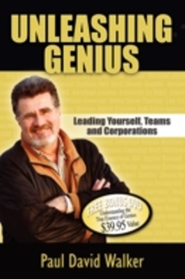 Unleashing Genius