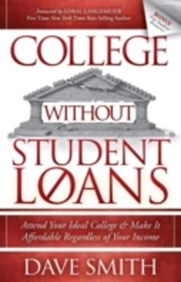 (ebook) College Without Student Loans