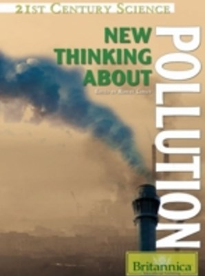 New Thinking About Pollution