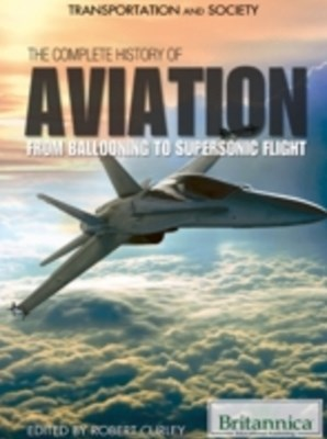 Complete History of Aviation