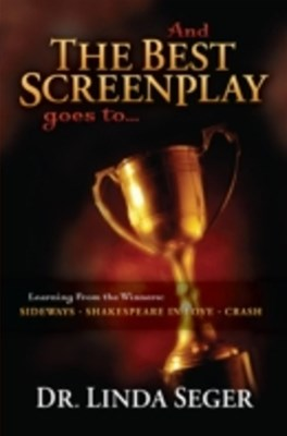 And the Best Screenplay Goes To...