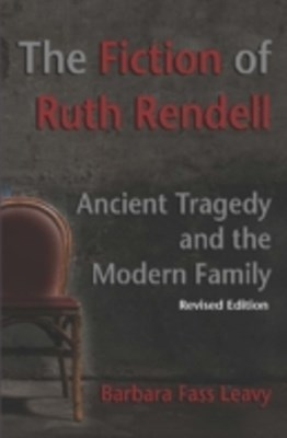 Fiction of Ruth Rendell