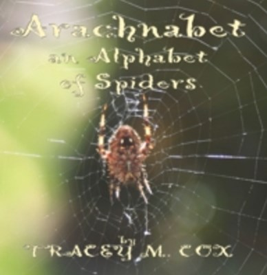 (ebook) Arachnabet