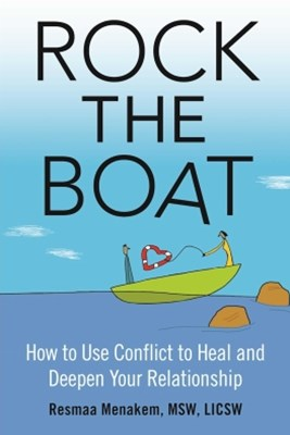 (ebook) Rock the Boat