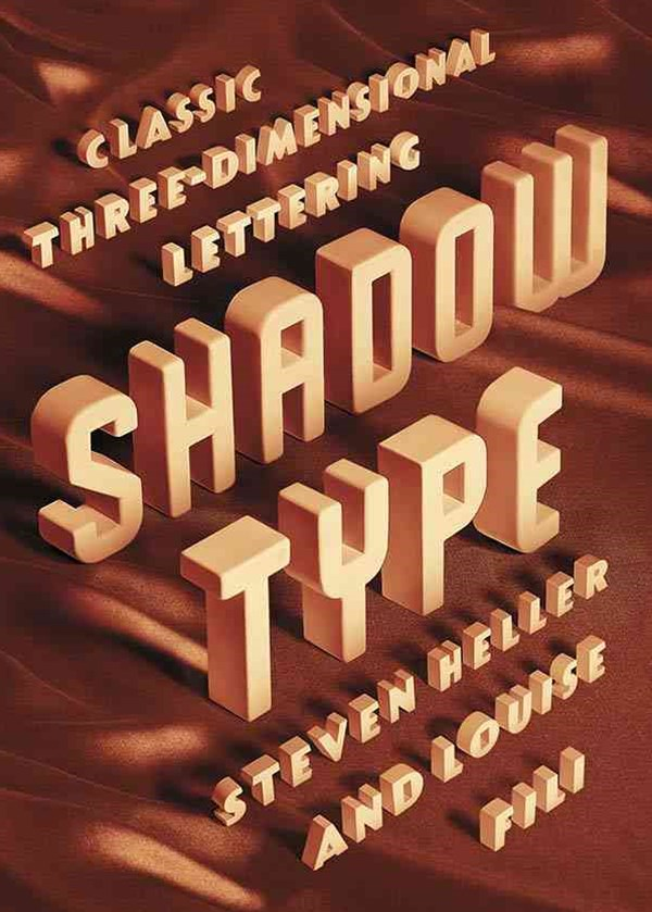 Shadow Type