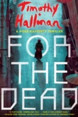 (ebook) For the Dead