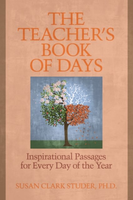 (ebook) Teacher's Book of Days