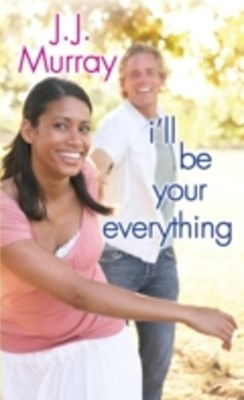 (ebook) I'll Be Your Everything
