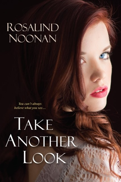 (ebook) Take Another Look