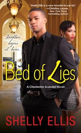 Bed Of Lies