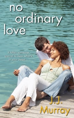 (ebook) No Ordinary Love