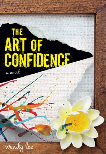 Art of Confidence
