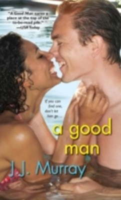 (ebook) Good Man