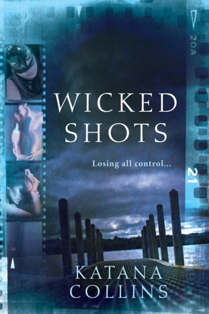 Wicked Shots