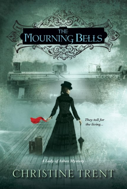 Mourning Bells