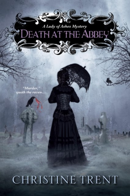 Death at the Abbey