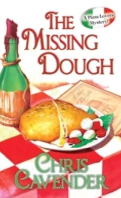 Missing Dough