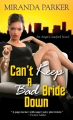 (ebook) Can't Keep a Bad Bride Down