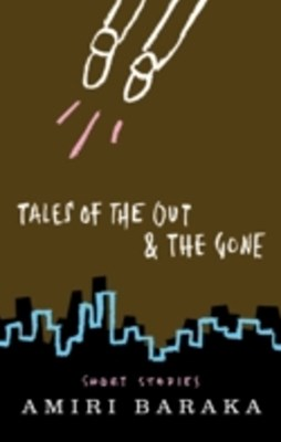 (ebook) Tales of the Out & the Gone