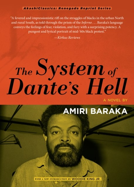 (ebook) System of Dante's Hell