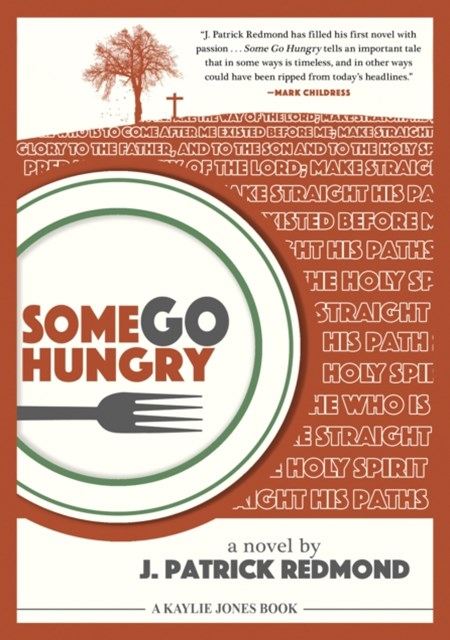 (ebook) Some Go Hungry