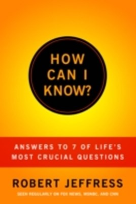 (ebook) How Can I Know?