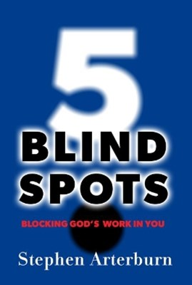 (ebook) 5 Blind Spots