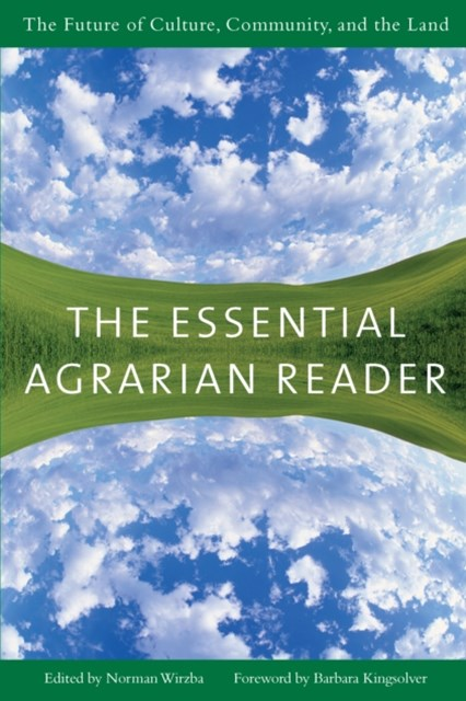 Essential Agrarian Reader