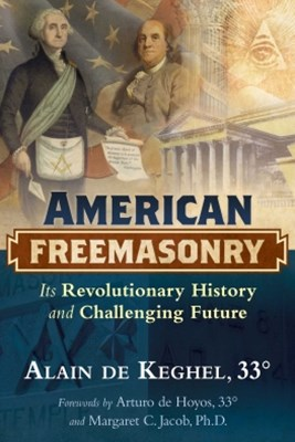 (ebook) American Freemasonry