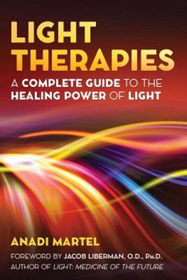 (ebook) Light Therapies