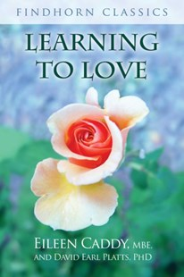 (ebook) Learning to Love - Religion & Spirituality New Age