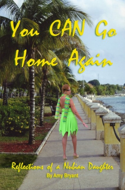 (ebook) You Can Go Home Again