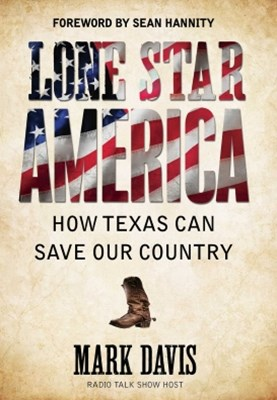 (ebook) Lone Star America