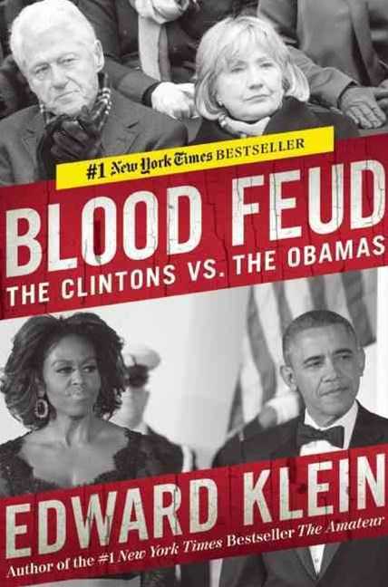Blood Feud
