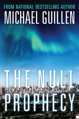 (ebook) The Null Prophecy