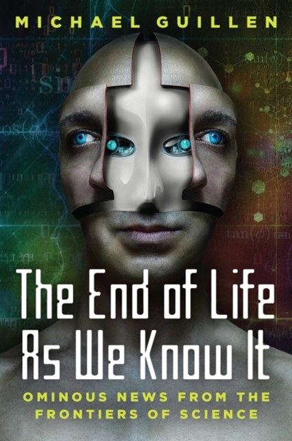 (ebook) The End of Life as We Know It