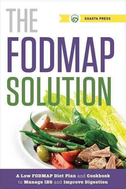 FODMAP Solution